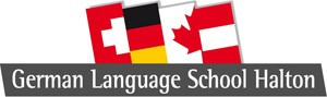 German School Halton